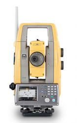 PS103A Total Station